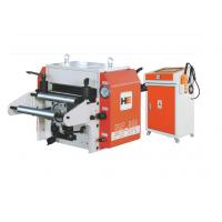 Pneumatic Releasing Servo Roll Feeder Machine , Automatic Mechanical Roll Feeder Manufactures