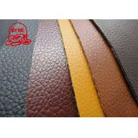 CCR Nano Calcium Carbonate Strearic Acid Treatment For Leather Products Manufactures