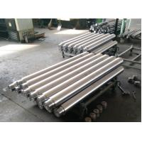 Quality 40Cr, 42CrMo4 Rod Quenched / Tempered Anti Corrotion Hydraulic Cylinder Rod for sale