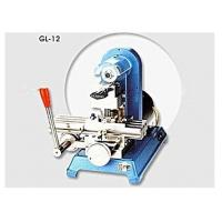 Gladaid Key Cutting Machine Gl12, Key Making Machine For Various Keys To Cut Grooves Manufactures