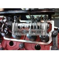 Shangchai Diesel Engine Type Rocker Arm Assembly for Excavator Engine Parts Manufactures