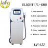 HOT SALE!! 2 in 1 High Quality SHR IPL/ SHR IPL Hair Removal / IPL SHR Hair Removal Machine Manufactures