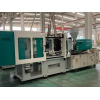 Dog Toys Dental Brush Automatic Injection Moulding Machine CE Certificated Manufactures