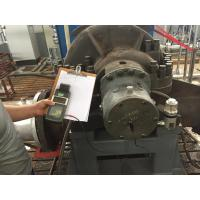 Fast Industrial Quality Inspection Personnel Qualification As Required Manufactures
