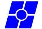 entremaqueros.com