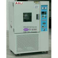 Air Ventilation Aging Test Chamber Manufactures