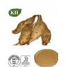 Kudzu root extract, Pueraria Lobata extract, Pueraria Lobata L, ge gen extract Manufactures