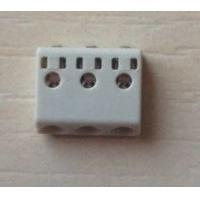 Buy cheap 1500pcs per reel Pouch Voltage Led Light Connectors SMD Terminal Blocks 3.0 2052 from wholesalers