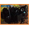 Cummins Diesel Engine QSL9 Engine Assembly, Diesel Engine Electricity Power Generator Manufactures