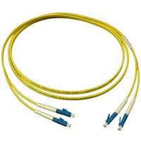 Fiber Optic FC-LC Patch Cord,Pigtail,Wire Manufactures