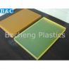 Polyurethane sheet Manufactures