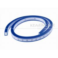 16'' / 40cm Flexible Curve Ruler , Flexible drawing Curve keaing brand KF40 Manufactures