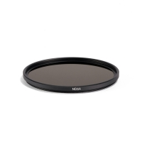 Fixed Value  Corning Glass ND8 43mm Camera Lens Filters Manufactures