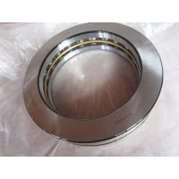 C3 760205 NSK simply bearings ZZ , P2 7203BECBP for motorcycle Manufactures