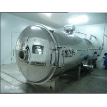 Buy cheap Ceramic Industry Vacuum Freeze Dryer / Vacuum Freeze Drying Equipment from wholesalers