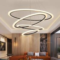 Bathroom ceiling suspended pendant lights for indoor home Lighting Fixtures (WH-AP-09) Manufactures