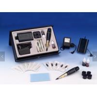 Buy cheap Giant Sun Permanent Makeup Kit Machine Model: G-8650 from wholesalers