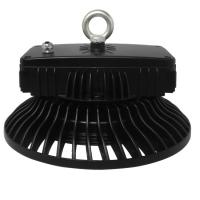 150W UFO led high bay light Samsung led high quality meanwell with 5 years warranty Manufactures