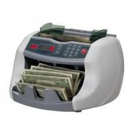 China Cash Counter/Counting machine KT-5100 on sale