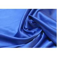 100% Polyester Imitation Acetic Acid Filament Yarn Fabric Bridal Satin Silk Fabric/Factory wholesale high quality 99 col Manufactures