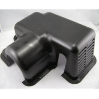 China Precision Plastic Injection Parts , Plastic Injection Mold with Cold Runner Or Hot Runner on sale