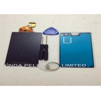 China Sony L39h Xperia Z1 Phone LCD Screen Replacement Parts White / Black / Other Color on sale