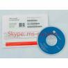 Polish Windows 8.1 Pro Pack 64 Bit DVD System , Windows 8.1 Retail Version OEM New Key Manufactures