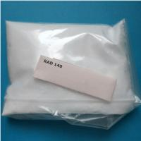 Home Brew Raw Steroid Powders RAD140 Testosterone CAS  1182367-47-0 For Bodybuilding Manufactures