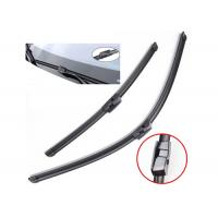 light weight BMW 5 Series Wiper Blades / 18 and 19 inch wiper blade Manufactures