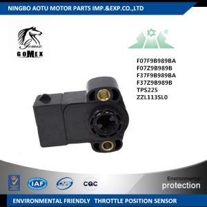MAZDA Throttle Position Sensor F07F9B989BA F07Z9B989B F37F9B989BA F37Z9B989B TPS225 ZZL113SL0 Manufactures