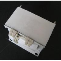 Leakage Magnetic Ballast (QYL-006) Manufactures