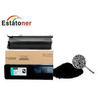 Quality Toshiba T2320D Black Compatible Toner Cartridges For E studio 230 or 280 for sale