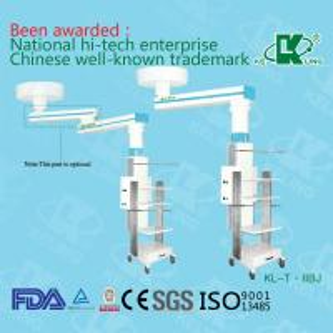 medical pendant KL-T.IIBJ Manufactures