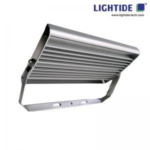 Flat Panel LED Floodlights, 100W, 100-240vac, 60X80 deg. Surge 4000V, 3 yrs warranty Manufactures