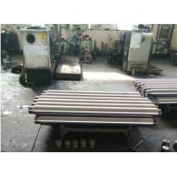 CK45 High Strength Induction Hardened Rod For Heavy Machine Length 1m - 8m Manufactures