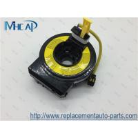 Yellow & Black Automotive Clock Spring Airbag 93490-2H300 for Hyundai Elantra Model Parts Manufactures