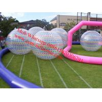 land zorb ball zorb ball repair kit buy zorb ball adult zorb ball mini zorb ball Manufactures