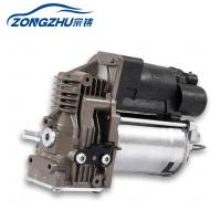 Auto Parts AMK Air Suspension Compressor Mercedes - Benz W164 ML GL OE# A1643201204 Manufactures