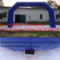 inflatable arch cheap inflatable arch for sale inflatable arch price Manufactures