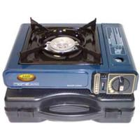 China Camping Portable Gas Stove on sale