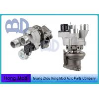 11657647003 Auto Turbo Turbocharger For BMW Mini Cooper S Long Service Life Manufactures