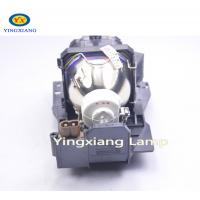 Quality DT00893 Original Projector Lamps For Hitachi CP-A52 / ED-A101 / CP-A200 / ED for sale