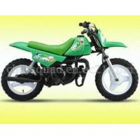 Buy cheap 50cc Shaft Drive Bike from wholesalers