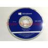 Computer System Software Windows 8.1 Pro 64 Bit Oem Key Code / Windows 8.1 Retail Version Manufactures