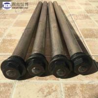 Buy cheap 232768 Aluminum Anode Rod , Electric Water Heater Anode Rod from wholesalers
