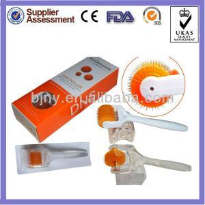 China wholesale dr roller derma roller buy on sale
