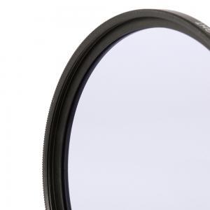 Optical Glass 77mm 58mm Light Pollution Filter Manufactures