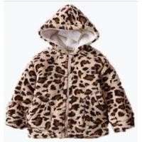 Warm Thick Parka padded long winter coat women Manufactures