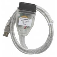 Micronas CDC32XX Cable A4 RB8 Authorization For Volkswagen Manufactures