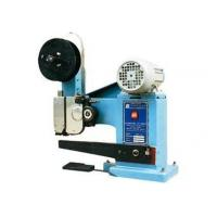 China Book and Box Binding Machine (DH-11A/B) on sale